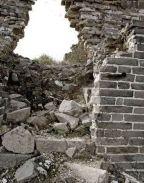 crumbling-wall.jpg